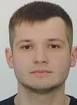 Vania, 28  , Minsk