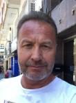 Alexey, 46  , Waterloo