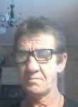 Nikolay, 56  , Ryazan