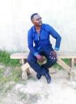 alex mgeta, 45  , Dar es Salaam