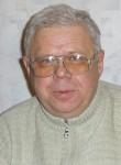 Anatoliy, 73  , Anapa