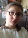 Sonya, 20  , Ozersk