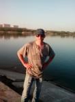 Sasha, 39  , Rostov-na-Donu