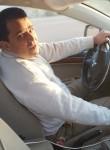 Alaa, 59  , Al Mansurah