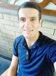 Aram, 25, Yerevan