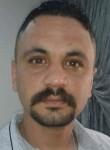 mahmut, 35  , Kyrenia