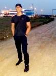 Zelimkhan, 25, Groznyy