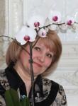 Vasilisa, 60  , Saint Petersburg