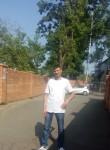 Andrej, 18  , Vladivostok