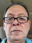 Jamelexsson, 53, Miami