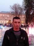 Yakov, 28  , Kashary