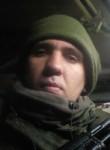 Aleksandr, 21  , Simferopol