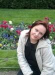 Irina, 44  , Kaliningrad