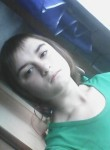 Anna, 20  , Kupino