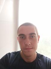 Kirill, 23, Russia, Prokopevsk