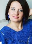 Olga, 44  , Krasnoyarsk