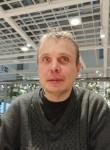 Sergey, 45  , Yekaterinburg