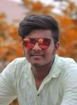 Manish, 18  , Himatnagar