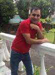 aijaz, 36 лет, Srinagar (Jammu and Kashmir)