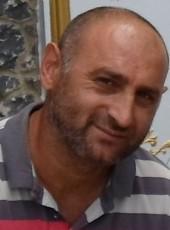 Teymur, 43, Ukraine, Donetsk