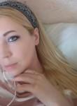 Vasilisa, 32, Chelyabinsk
