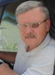 mikhail, 56  , Penza