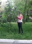 nata, 37, Kiev