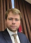 Leonid, 33, Moscow