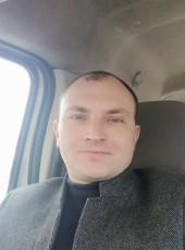Vova, 33, Ukraine, Kiev