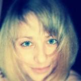 tamara, 34  , Kolding