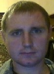 Aleksandr, 32, Chernivtsi
