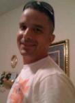 coleman johnson, 48  , Albuquerque