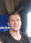 Mikhail, 34, Yaroslavl