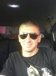 Aleksandr, 33  , Kursk