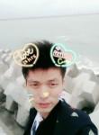 叶盛, 30, Jingdezhen