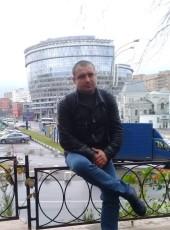 Sanya, 37, Russia, Pushkino
