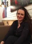 Kseniya, 39, Podolsk