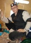 Анатолий, 45 лет, Ачинск