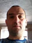 Vadim, 45  , Cherkessk