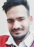 Sandeep, 23  , Sirsa