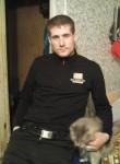 Dyes, 29  , Kholmsk