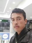 Sirojbek, 30  , Qarshi