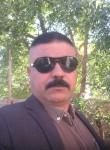 حسام الانيق الرقيق, 30  , Al Kut