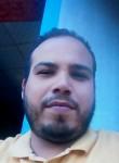 مصطفى السعداوي, 33  , Az Zarqa