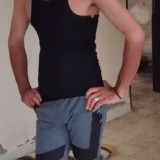 زين, 27  , Ajdabiya