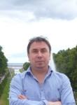 Sergey, 45  , Votkinsk