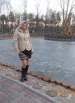 irina, 41, Kharkiv