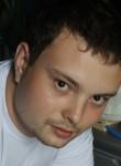 Дмитрий, 31, Stupino