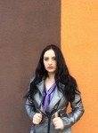 alina, 19  , Volgograd