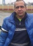 Valera, 45  , Brest